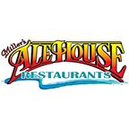Alehouse Logo