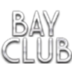 Bay Club Logo