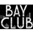 Bay Club Logo