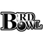 Bird Bowl Logo