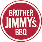Brother Jimmys Logo