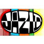Jazid Logo