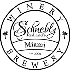 Schnebly Winery Logo