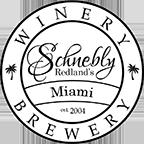 Schnebly Winery Logo