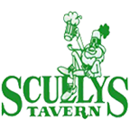 Scullys Logo