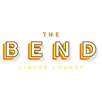 The Bend Logo