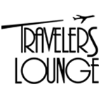 Traverlers Lounge Logo