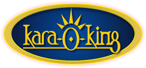 Kara O King Logo
